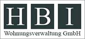 Wohnen und Studieren in Buxtehude